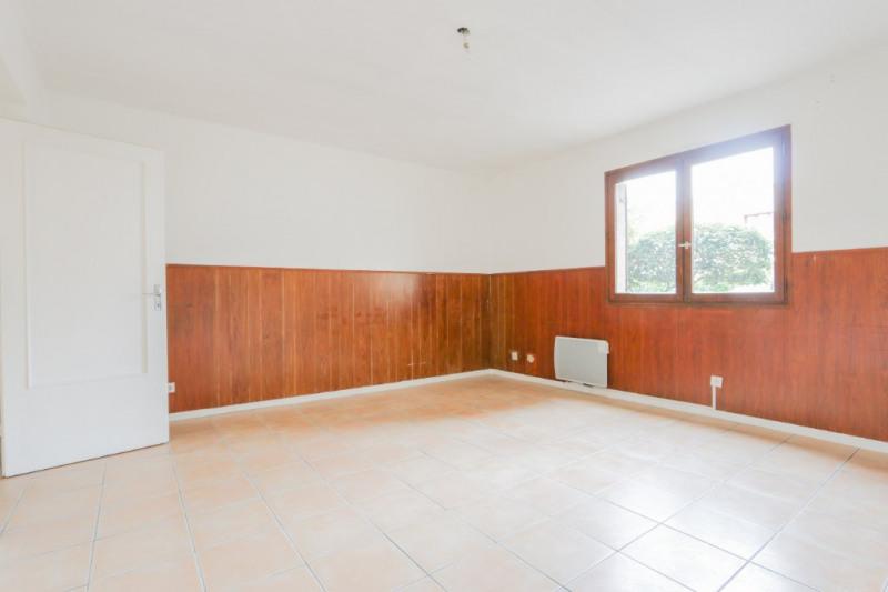 Sale apartment Aix les bains 185000€ - Picture 10