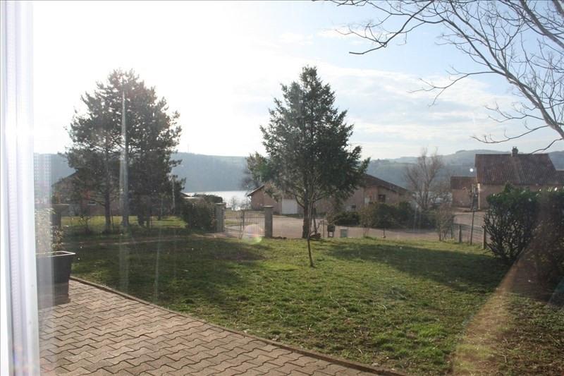 Sale house / villa Villerest 190800€ - Picture 6