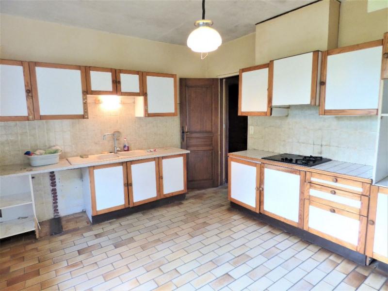 Vendita casa St loubes 252000€ - Fotografia 2