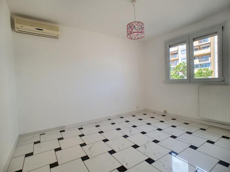 Sale apartment Vitrolles 199000€ - Picture 7