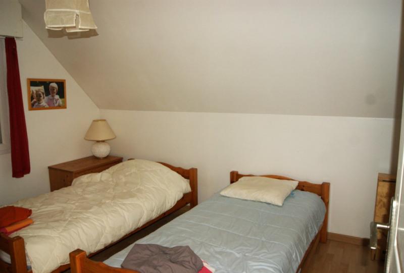Sale house / villa Merlimont 306000€ - Picture 9