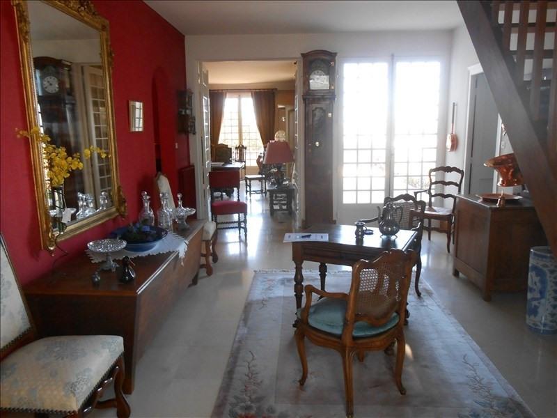 Vente maison / villa Niort 314000€ - Photo 4