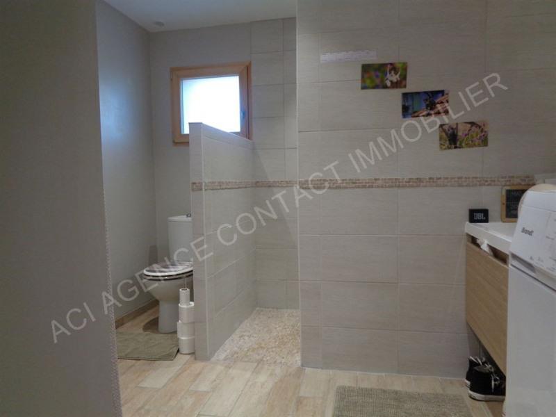 Vente maison / villa Mont de marsan 327500€ - Photo 7