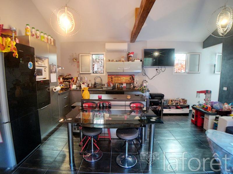 Vente maison / villa Beausoleil 398000€ - Photo 3