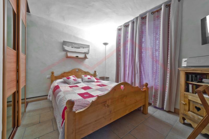 Vente appartement Demi quartier 295000€ - Photo 4