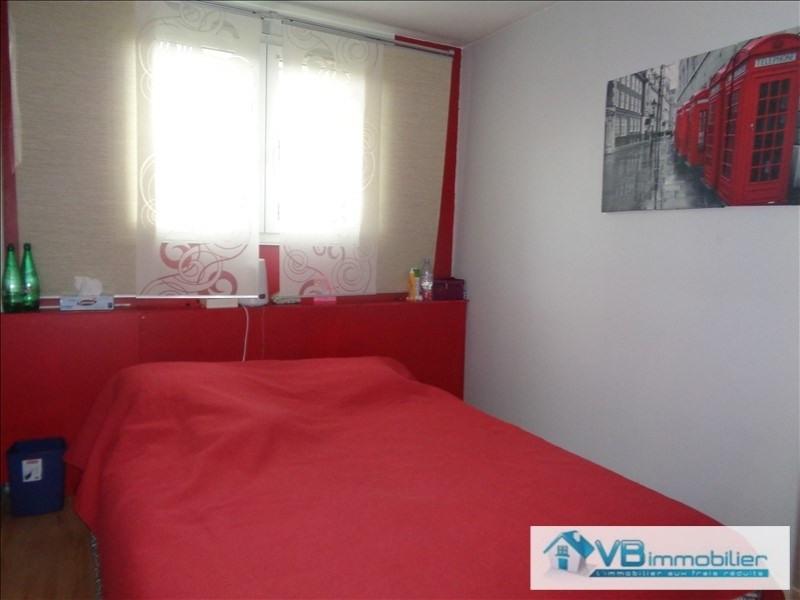 Vente appartement Champigny sur marne 214000€ - Photo 4