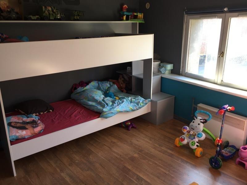 Vente maison / villa Pont-à-vendin 80000€ - Photo 9