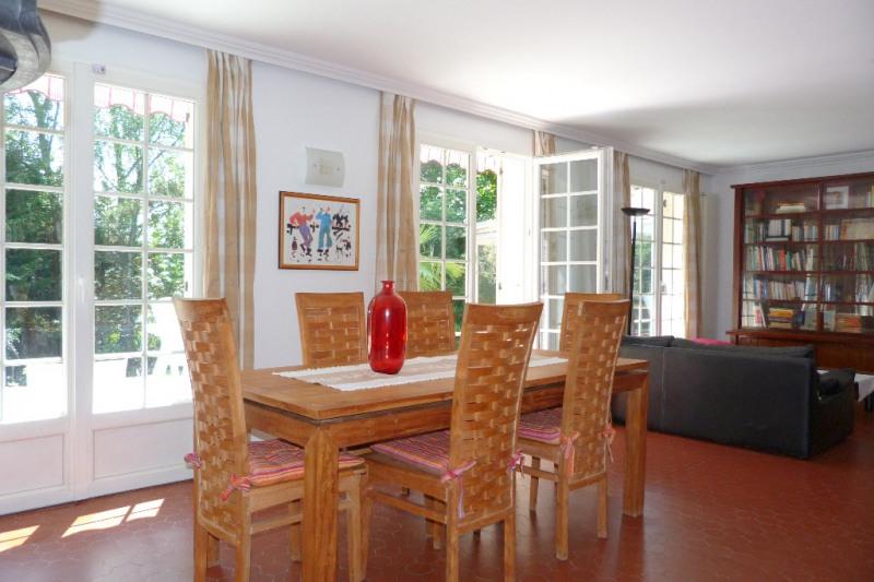 Vente maison / villa Verrieres le buisson 710000€ - Photo 5