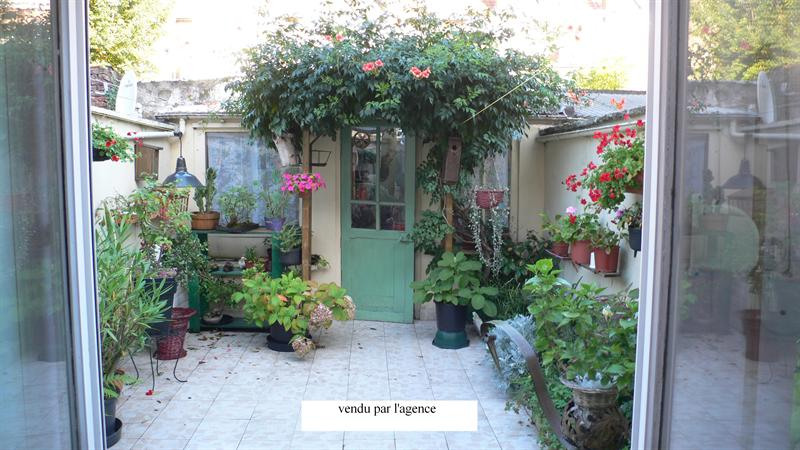 Vente maison / villa Lille 178 500€ - Photo 1