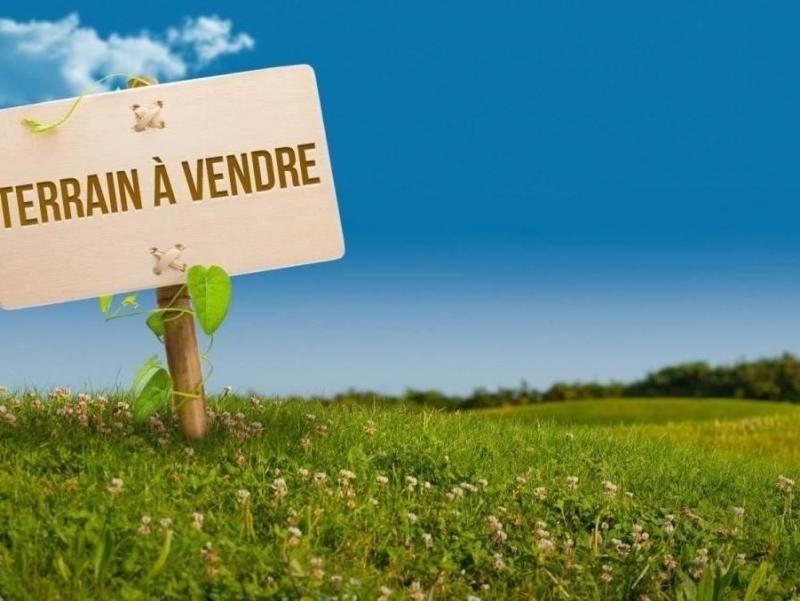 Vendita terreno Brindas 240000€ - Fotografia 3