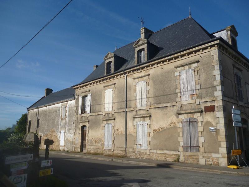 Vente immeuble Erdeven 265000€ - Photo 2