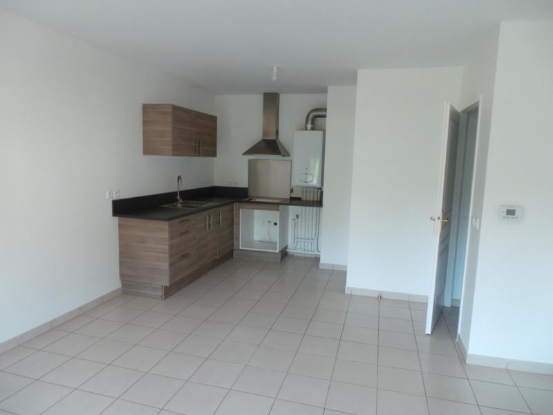 Location appartement Le plessis-trévise 890€ CC - Photo 1