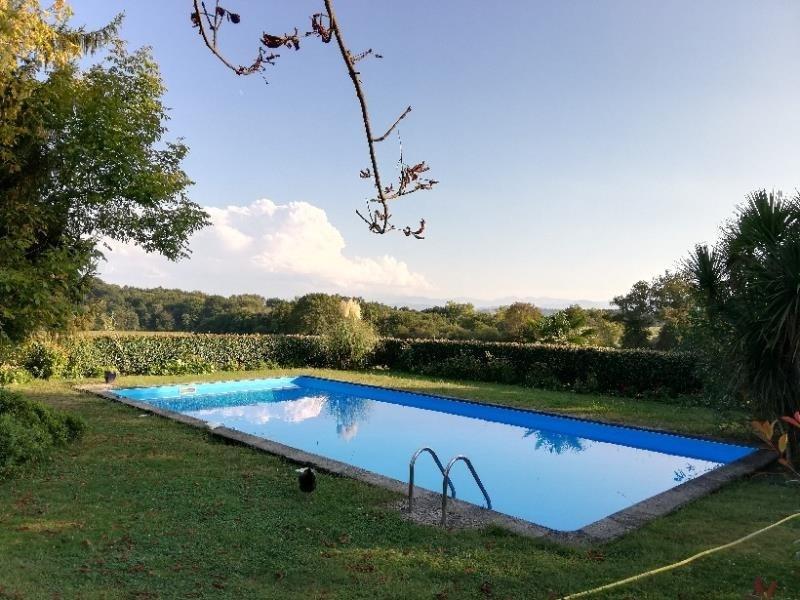 Deluxe sale house / villa Sauveterre de bearn 794000€ - Picture 3