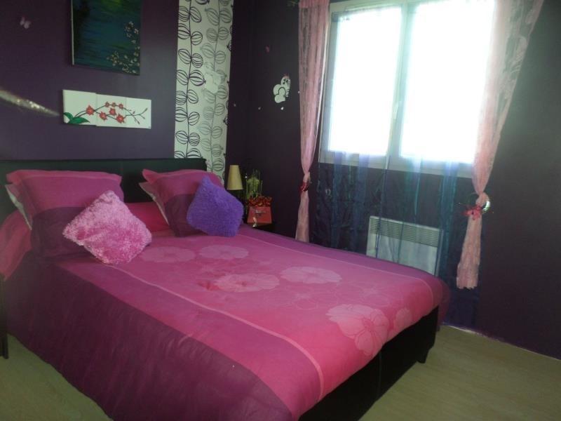 Vente maison / villa Lhommaize 111000€ - Photo 4