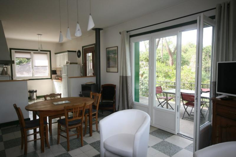 Sale house / villa Saint georges de didonne 377000€ - Picture 3