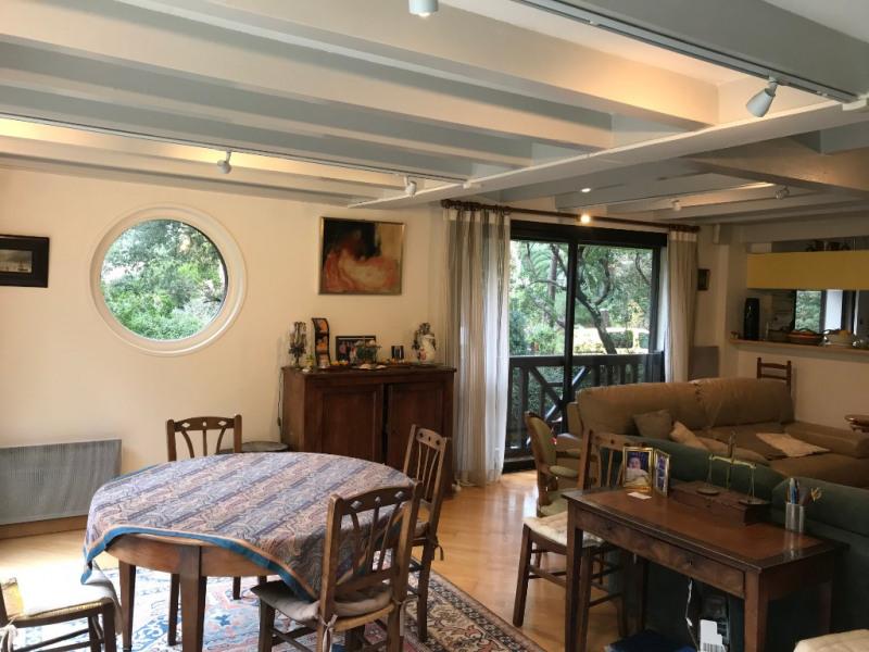 Vente de prestige maison / villa Soorts hossegor 1685000€ - Photo 8