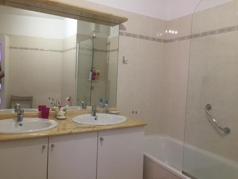 Vente appartement Ares 244 400€ - Photo 5