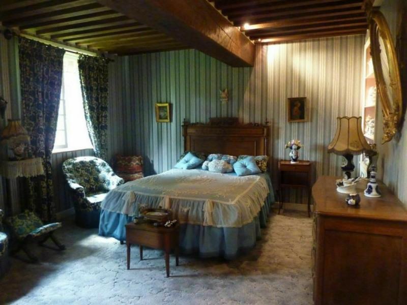 Deluxe sale house / villa Lisieux 577500€ - Picture 3