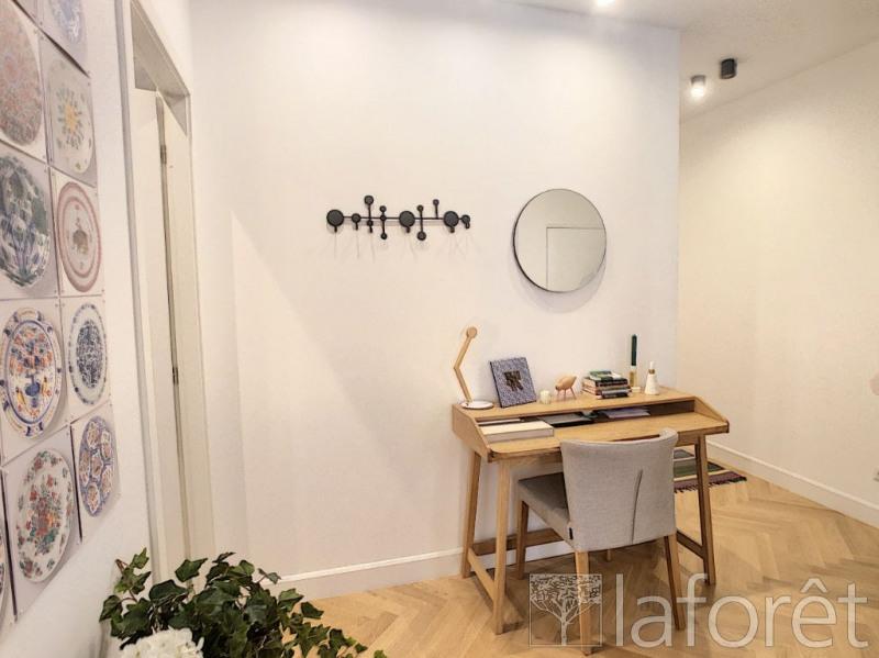 Vente appartement Beausoleil 591000€ - Photo 3