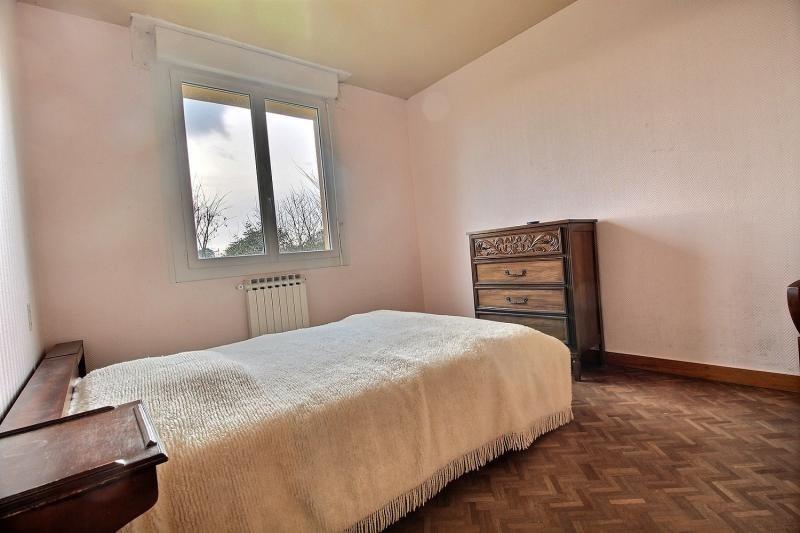 Revenda casa Gourin 148450€ - Fotografia 5