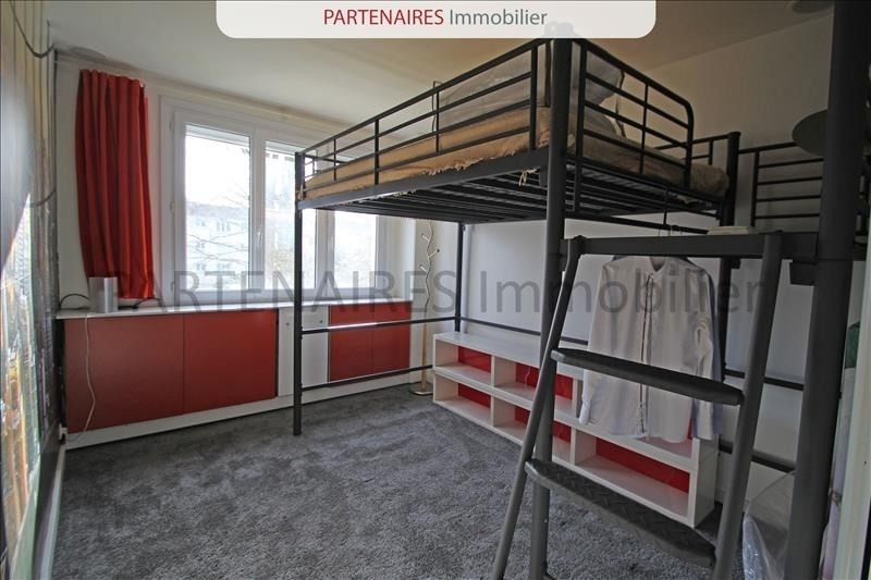 Vente appartement Le chesnay 308 000€ - Photo 6