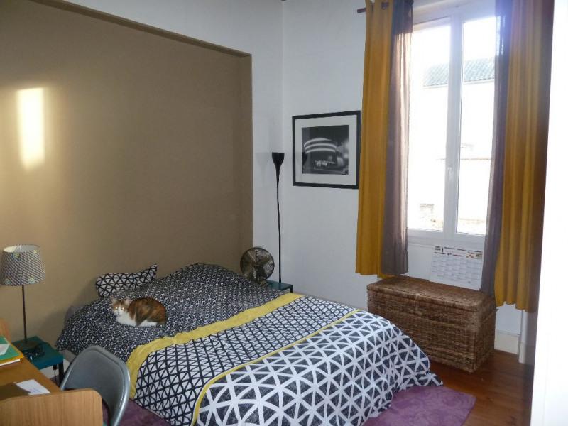 Produit d'investissement appartement Agen 133750€ - Photo 4