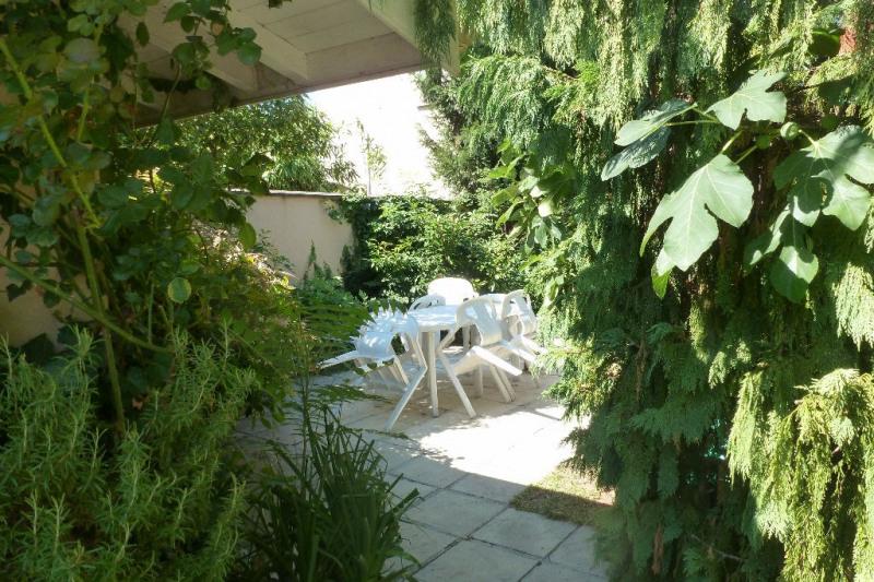 Vente maison / villa Bourgoin jallieu 480000€ - Photo 17