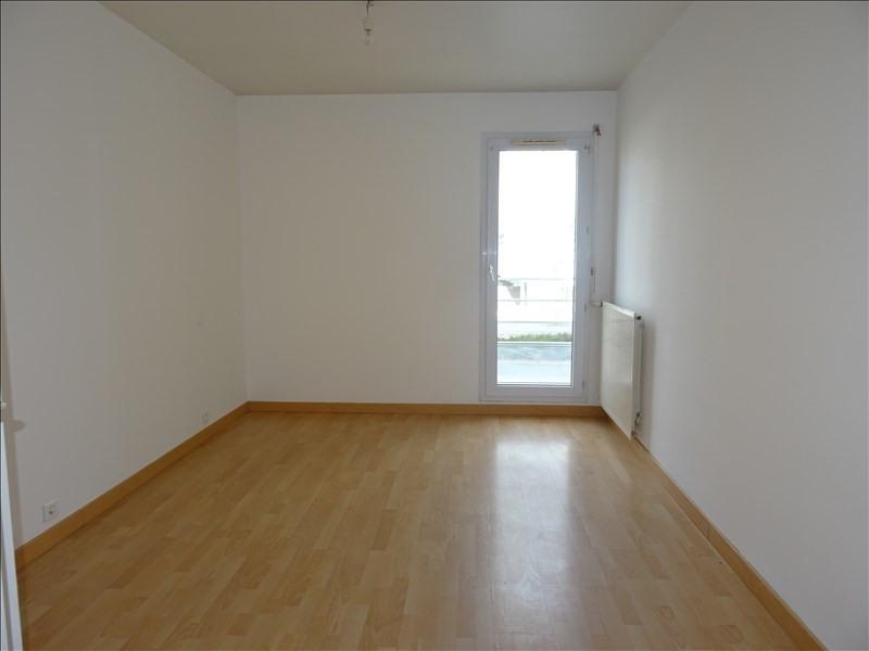 Sale apartment St nazaire 149800€ - Picture 5