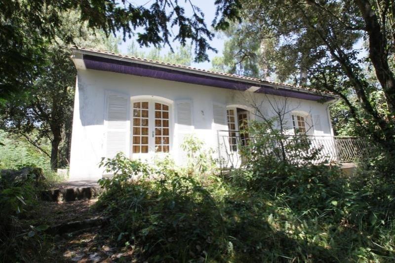 Vente maison / villa St georges de didonne 299900€ - Photo 2
