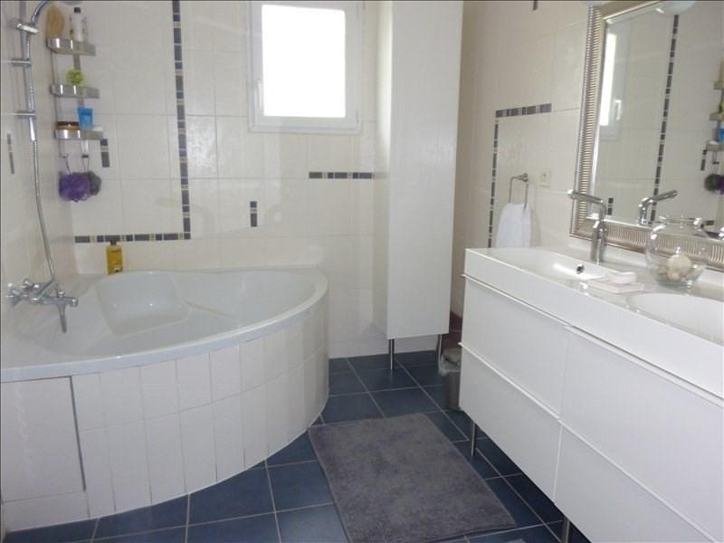 Vente maison / villa Barraux 359000€ - Photo 7