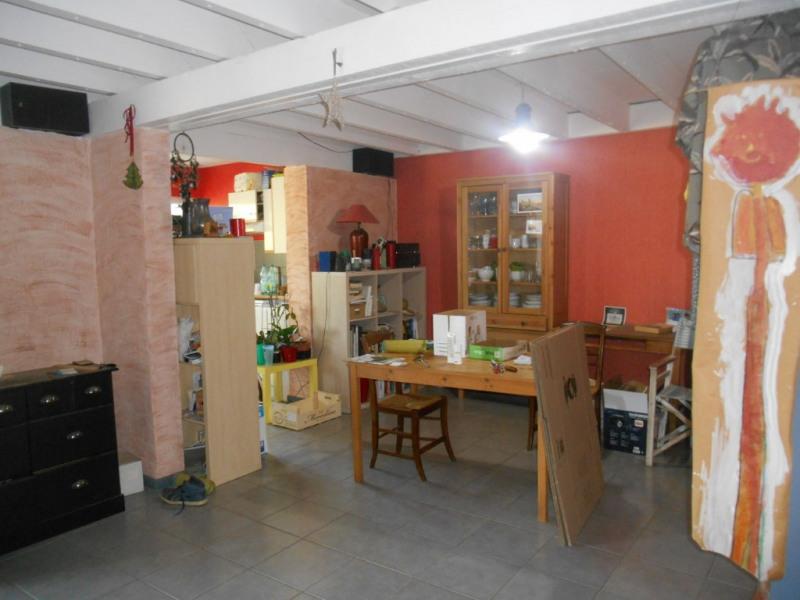 Vente maison / villa La brede 258000€ - Photo 2