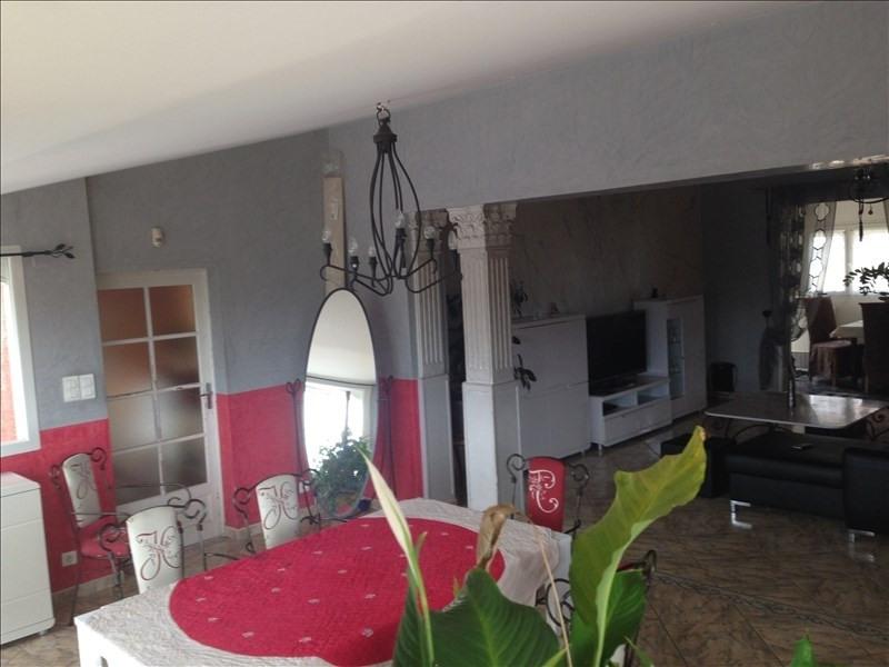 Venta  casa Montady 320000€ - Fotografía 4