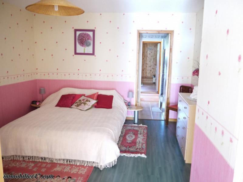 Deluxe sale house / villa Clairac 368000€ - Picture 12