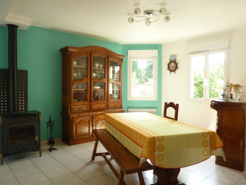 Sale house / villa Itteville 312 000€ - Picture 3