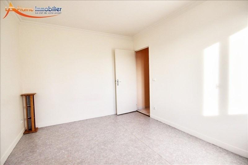 Vente maison / villa Saint-denis 340000€ - Photo 4