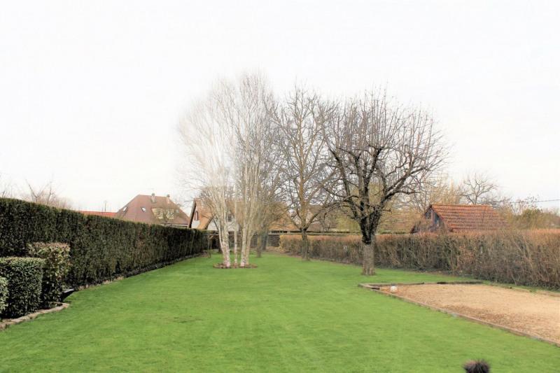 Vente maison / villa Rozay-en-brie 447000€ - Photo 2