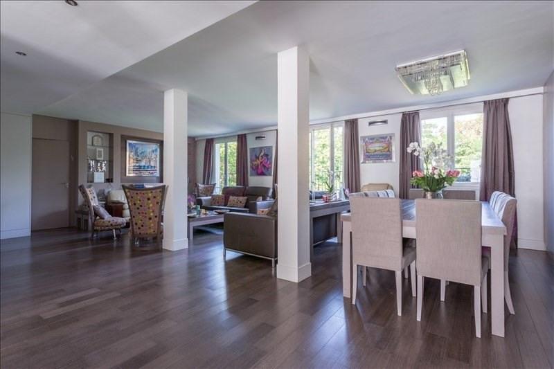 Vente de prestige appartement Nogent-sur-marne 1650000€ - Photo 4