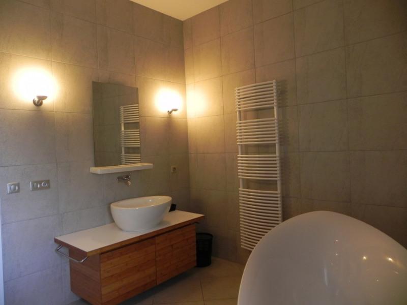 Vente de prestige maison / villa Agen 990000€ - Photo 15