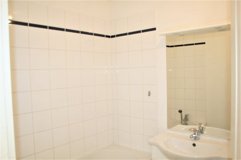 Vente appartement St omer 80000€ - Photo 5