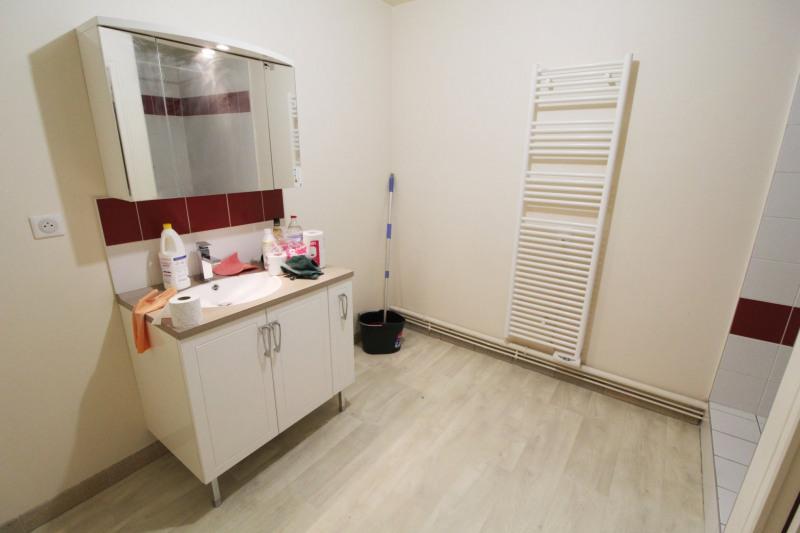 Rental apartment Maurepas 770€ CC - Picture 6