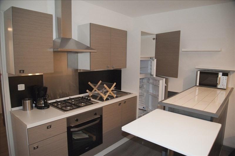 Sale apartment Perpignan 68000€ - Picture 3