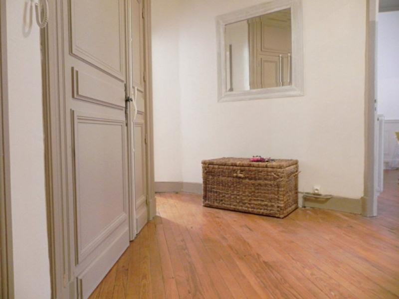 Produit d'investissement appartement Agen 133750€ - Photo 7