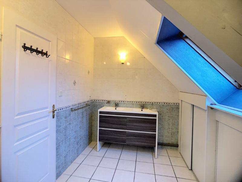 Vente maison / villa Montlucon 200000€ - Photo 14