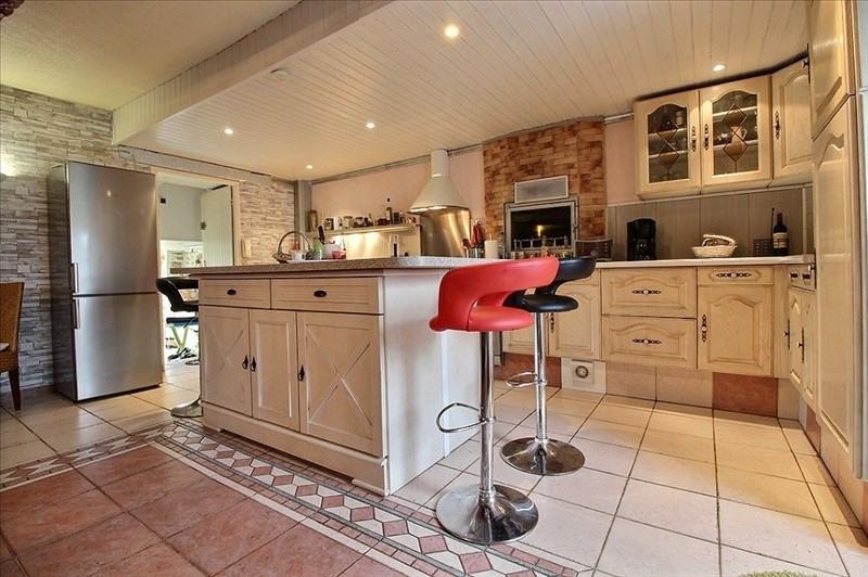 Sale house / villa Plouay 205450€ - Picture 5