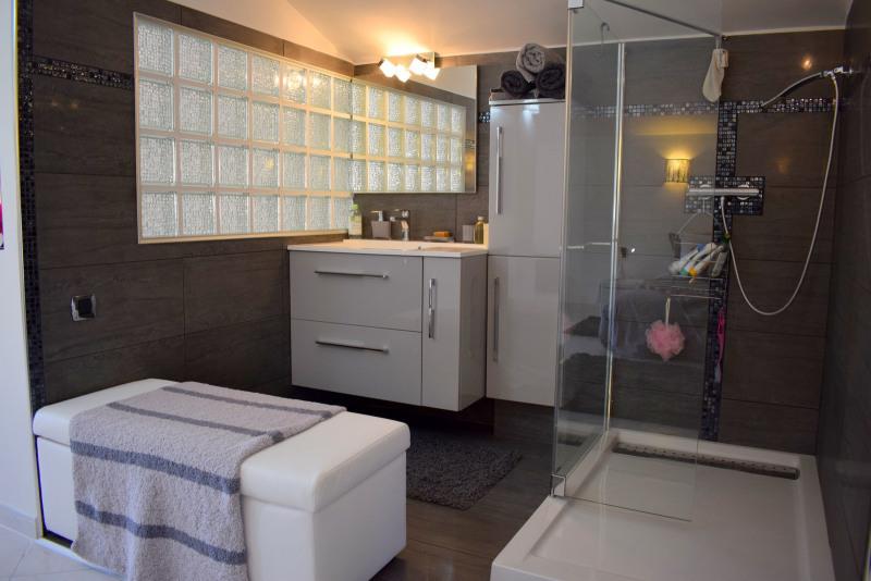Verkauf von luxusobjekt haus Tourrettes 749000€ - Fotografie 39