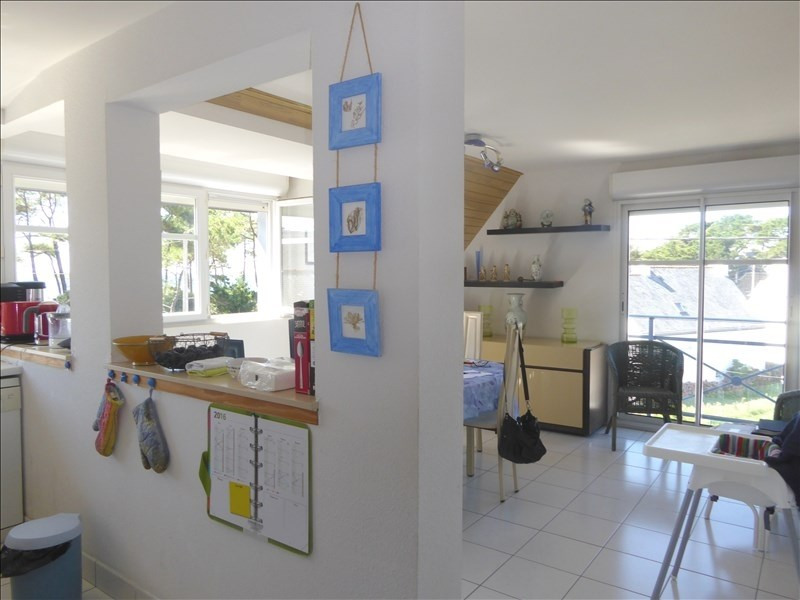 Vente appartement Carnac 335 840€ - Photo 2