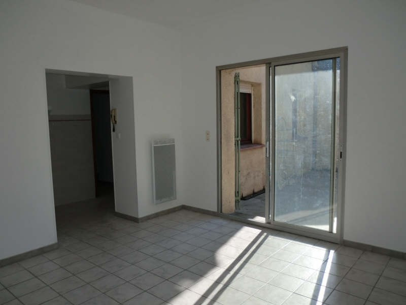 Rental apartment Villemur sur t arn 571€ CC - Picture 2