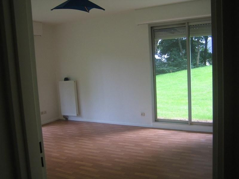 Location appartement Vannes 600€ CC - Photo 5