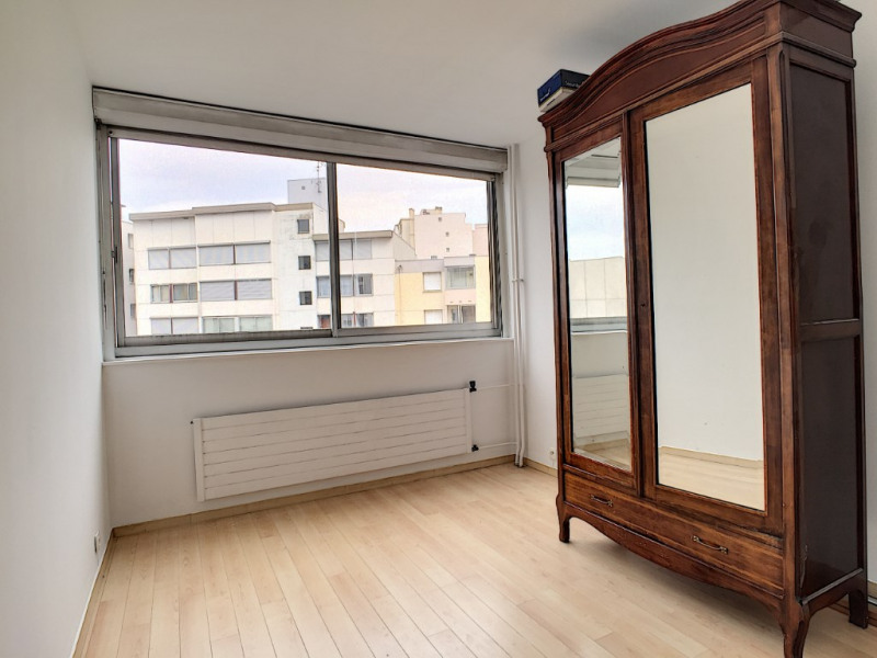 Sale apartment Clermont ferrand 181900€ - Picture 8