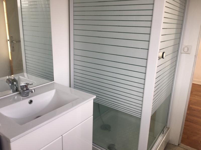 Vente appartement Chantilly 140000€ - Photo 6